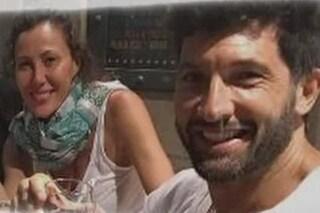 """Walter Nudo: """"Con Céline Mambour rapporto delicato, la rivedrò e sarà il cuore a parlare"""""""