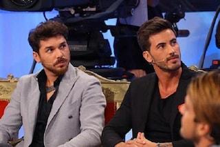 """Ivan Gonzalez contro Andrea Cerioli: """"Mi teme, è ostile contro di me come fossimo in guerra"""""""