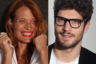 """Jane Alexander ed Elia Fongaro fanno sul serio, Martina Hamdy: """"Stanno cercando casa insieme"""""""