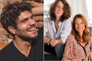 Elia Fongaro conosce il figlio di Jane Alexander, la relazione è sempre più seria