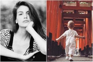 """La mamma di Davide Astori: """"Francesca Fioretti, madre di una bravura che non si può spiegare"""""""