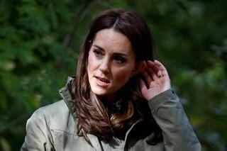 """Sorpresa al discount, arriva Kate Middleton a fare la spesa: """"Si è rifiutata di fare le foto"""""""
