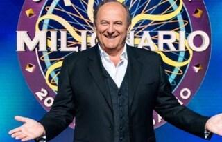 """""""Chi vuol essere milionario?"""", 5 motivi per cui il quiz con Gerry Scotti ha cambiato la Tv"""