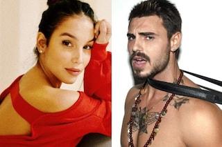 """Paola Di Benedetto: """"Per Francesco Monte un trauma essere lasciato da Cecilia Rodriguez"""""""