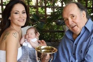 Susanna Galeazzi, chi è la figlia del giornalista sportivo Giampiero Galeazzi
