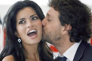 """Leonardo Pieraccioni: """"Volevo Laura Torrisi nel film, non mi ha gettato il copione in faccia ma..."""""""