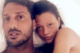 """Fabrizio Corona: """"Mi portavano ragazze in comunità per fare sesso, così ho conosciuto Le Donatella"""""""