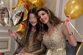 """Perché Perla Maria scatta foto sexy a mamma Maria Monsè: """"La sua carriera rallentata a causa mia"""""""