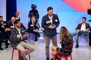 """Gianluca Scuotto: """"Sospesa la mia partecipazione a UeD, invito non rinnovato all'ultimo minuto"""""""
