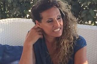 """Annalisa Minetti: """"Le parole di queste persone ignoranti e infelici non mi toccano"""""""