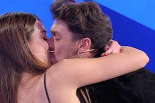 """Andrea Cerioli ha scelto Arianna Cirrincione: """"Ho capito subito che nessuno sarebbe stata come te"""""""