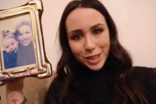 """Michelle Hunziker compie 42 anni, gli auguri di Aurora Ramazzotti: """"Sei più bella che a 20"""""""