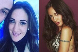 Il prima e dopo di Francesca Baroni, com'è cambiata l'ex concorrente di Temptation Island