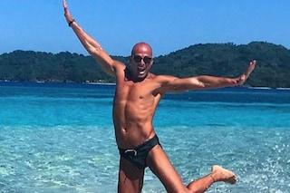 L'Isola dei Famosi 2019 corre ai ripari, contattato Stefano Bettarini come nuovo concorrente