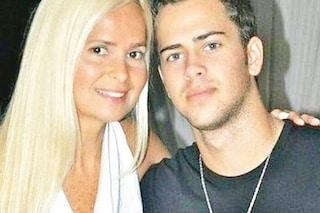 """Il figlio di Grecia Colmenares: """"Le voglio bene anche se mi ha abbandonato a 12 anni"""""""