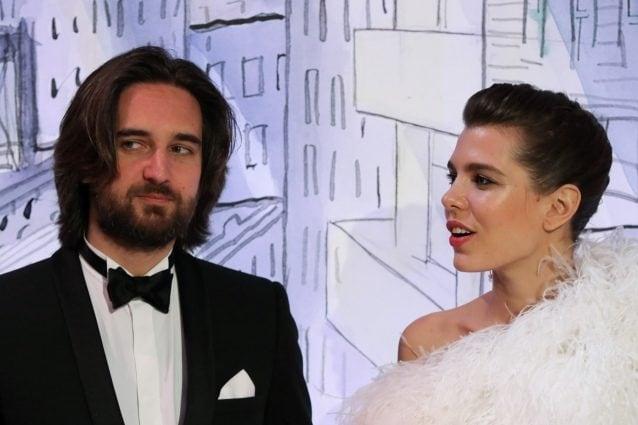 Charlotte Casiraghi e Dimitri Rassam si sono lasciati? Lo dice…
