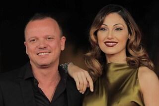 """""""Anna Tatangelo e Gigi D'Alessio, nozze previste per l'estate 2019 a Sora"""": impazza il gossip"""