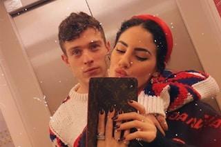 Compleanno Giulia De Lellis: fuga d'amore con Irama per i suoi 23 anni