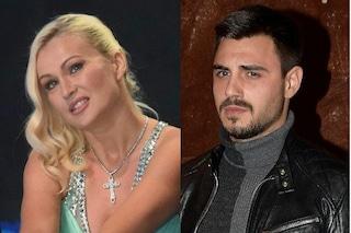 "Eva Henger: ""Denuncerò io Francesco Monte, sono già andata all'ambasciata dell'Honduras"""