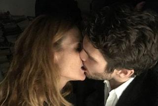 """Jane Alexander: """"Avrei lasciato Gianmarco Amicarelli anche senza Elia Fongaro, sono sicura al 100%"""""""