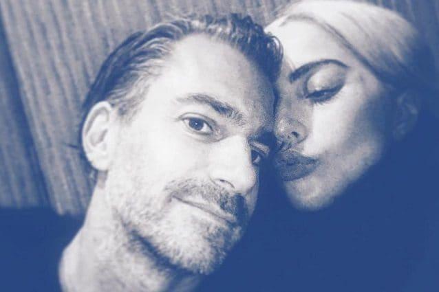 Ecco chi è il futuro marito di Lady Gaga