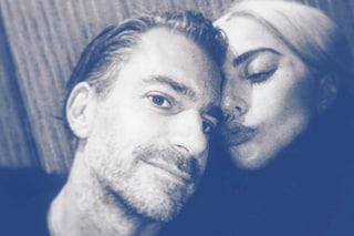Lady Gaga sposa  a Venezia Christian Carino, nozze con budget da 5 milioni di euro