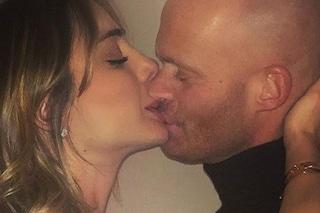 Desirée Maldera si sposa sabato, lo ha annunciato su Instagram