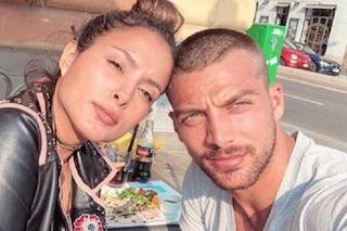 """Tra Simone Susinna e Mariana Rodriguez è finita: """"Lasciata solo perché gli ho dato buca a Capodanno"""""""