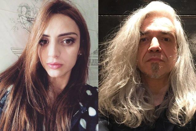 Morgan comunica via Instagram di volere mettere all asta i suoi capelli.  Tra il serio e il faceto – ma la seconda opzione è quella più probabile –  l artista ... 9c3d8675f5b2