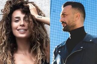 """L'amico di Nicola Panico: """"Sara Affi Fella si è scusata solo per tornare sui social, sta con lui"""""""
