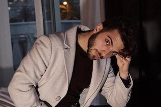 """Gianluca Ginoble single, niente fidanzate ufficiali per il più """"irrequieto"""" de Il Volo"""