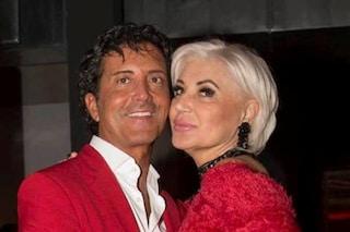 Lucia Bramieri fidanzata con Gianluca Mastelli, cacciato da Uomini e Donne nel 2015