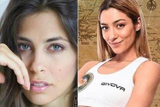 """Isola dei Famosi, Ariadna Romero s'infuria con Soleil Sorge: """"Sei finta come la mer*a, fai schifo"""""""