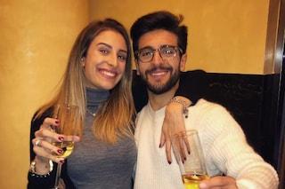 Piero Barone de 'Il Volo' è fidanzato con Valentina, figlia di Massimiliano Allegri