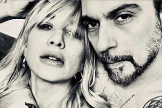 Francesco Sarcina e Clizia Incorvaia di nuovo insieme, la foto hot sancisce il ritorno di fiamma