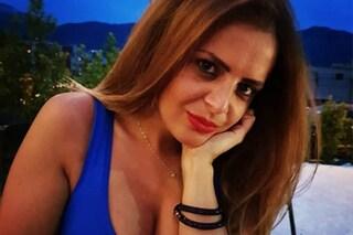 """Uomini e Donne, Roberta Di Padua attaccata per il suo peso: """"Preferisco le curve, ragazze mangiate"""""""