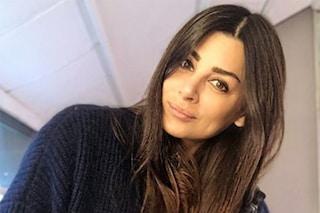 """Elga Enardu, ex tronista di Uomini e Donne operata al seno: """"Ho scoperto di avere un nodulo"""""""