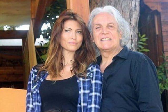 L'Isola Dei Famosi 2019, Alessia Marcuzzi contro Kaspar Capparoni: