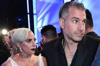 Lady Gaga, altro che super matrimonio a Venezia: lei e Christian Carino si sono lasciati