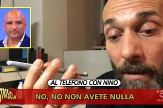 """Nino Castanotto dopo le accuse di truffa: """"Servizio tagliato, ho denunciato Striscia la notizia"""""""