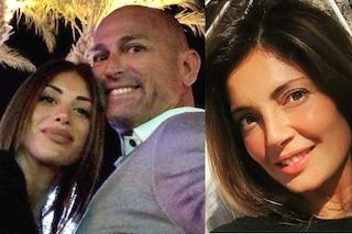 """Nicoletta Larini: """"Vietai a Stefano Bettarini l'Isola 2018, c'era la sua ex Alessia Mancini"""""""