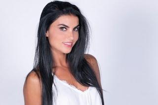 Speciale Uomini e Donne - la scelta di Teresa Langella si chiude con il no di Andrea Dal Corso