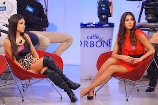 Scelta Luigi Mastroianni anticipazioni, il tronista ha scelto Irene Capuano che gli ha detto sì