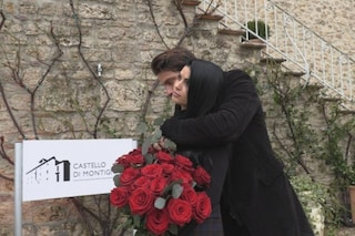 Teresa Langella ha scelto Andrea Dal Corso, cos'è trapelato dalle registrazioni di Uomini e Donne