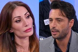 """La rabbia di Viviana Vesce: """"Non voglio più sentire Armando Incarnato, non sono la sua infermiera"""""""