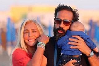 """Mara Venier: """"Rapporto poco sereno con mio figlio Paolo, mio nipote ha fatto da collante"""""""