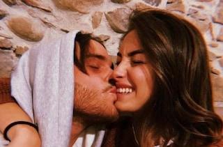 L'amore è un lontano ricordo, Nilufar Addati defollowa l'ex fidanzato Giordano Mazzocchi