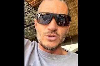"""L'Isola dei Famosi accusata di favorire alcuni concorrenti, risponde Alvin: """"Non ci interessa"""""""