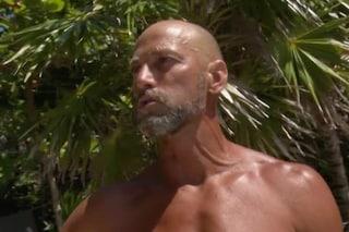 """Isola dei famosi 2019, Stefano Bettarini ancora contro Soleil Sorgè: """"Strafottente e arrogante"""""""