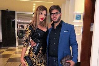 """Francesco Caserta apre le porte a Paola Caruso: """"Ho un cuore, sistemeremo ogni cosa"""""""